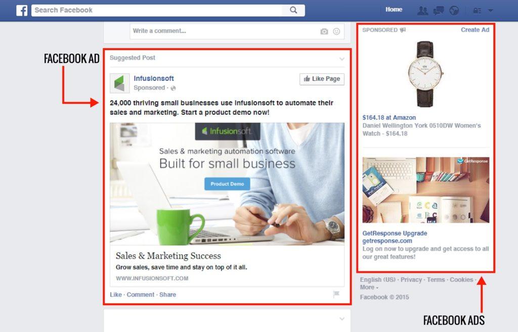 Facebook-Ads-ibisinfotech.com_.jpg mobile app builder
