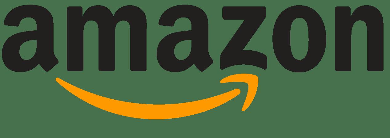 amazon logo 1
