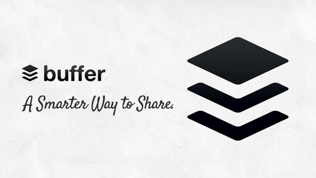 buffer app1 1