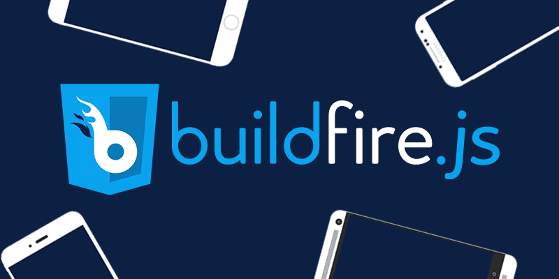 buildfire-js-top-header mobile app builder