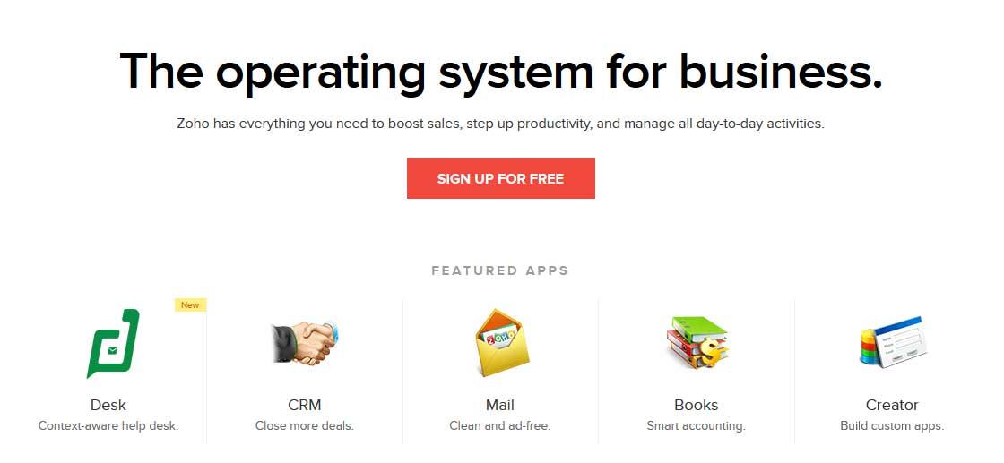 image28 mobile app builder