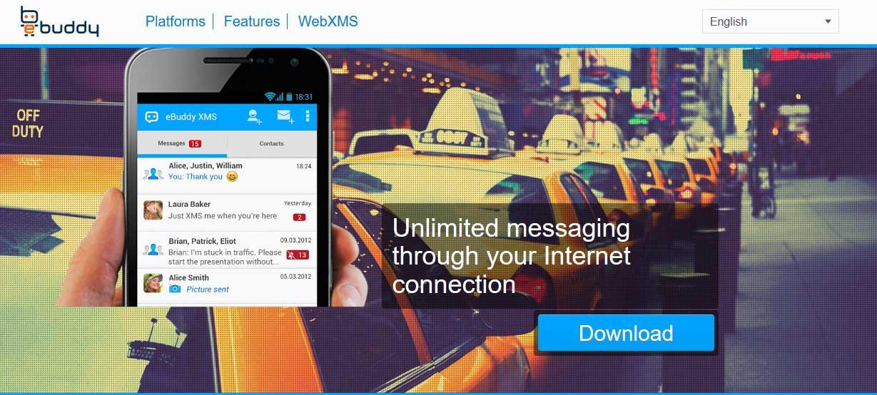 image37 mobile app builder
