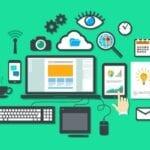18 Effective Social Media Management Tools to Improve Your Social Marketing mobile app builder