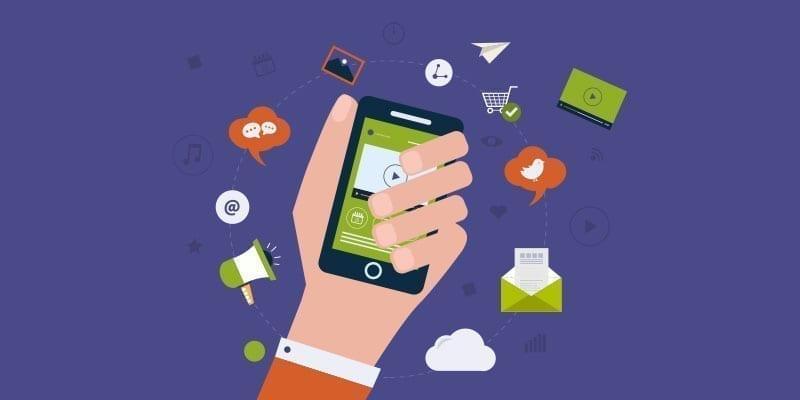 definitive-guide-to-mobile-marketing mobile app builder