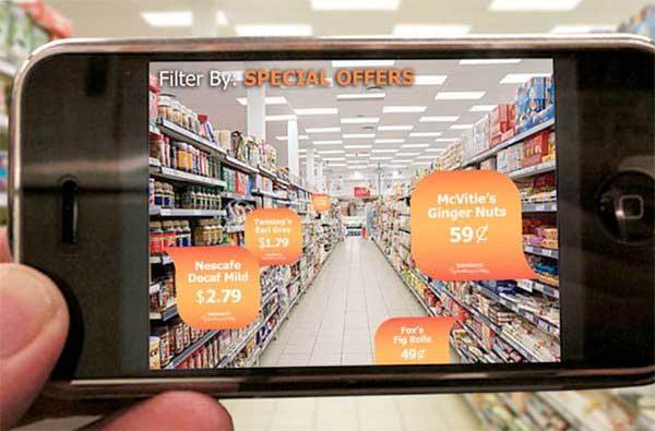 image00 mobile app builder