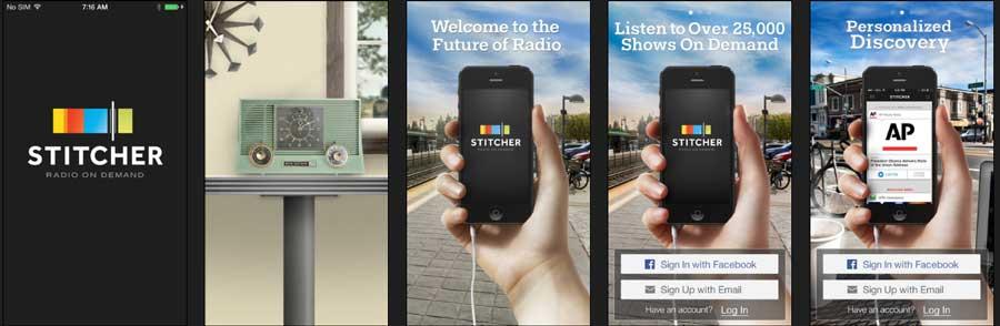 image02 mobile app builder