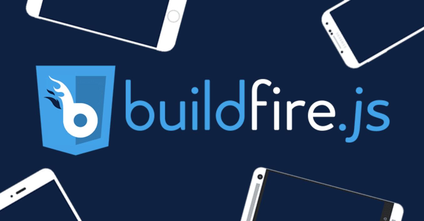 Buildfire JS