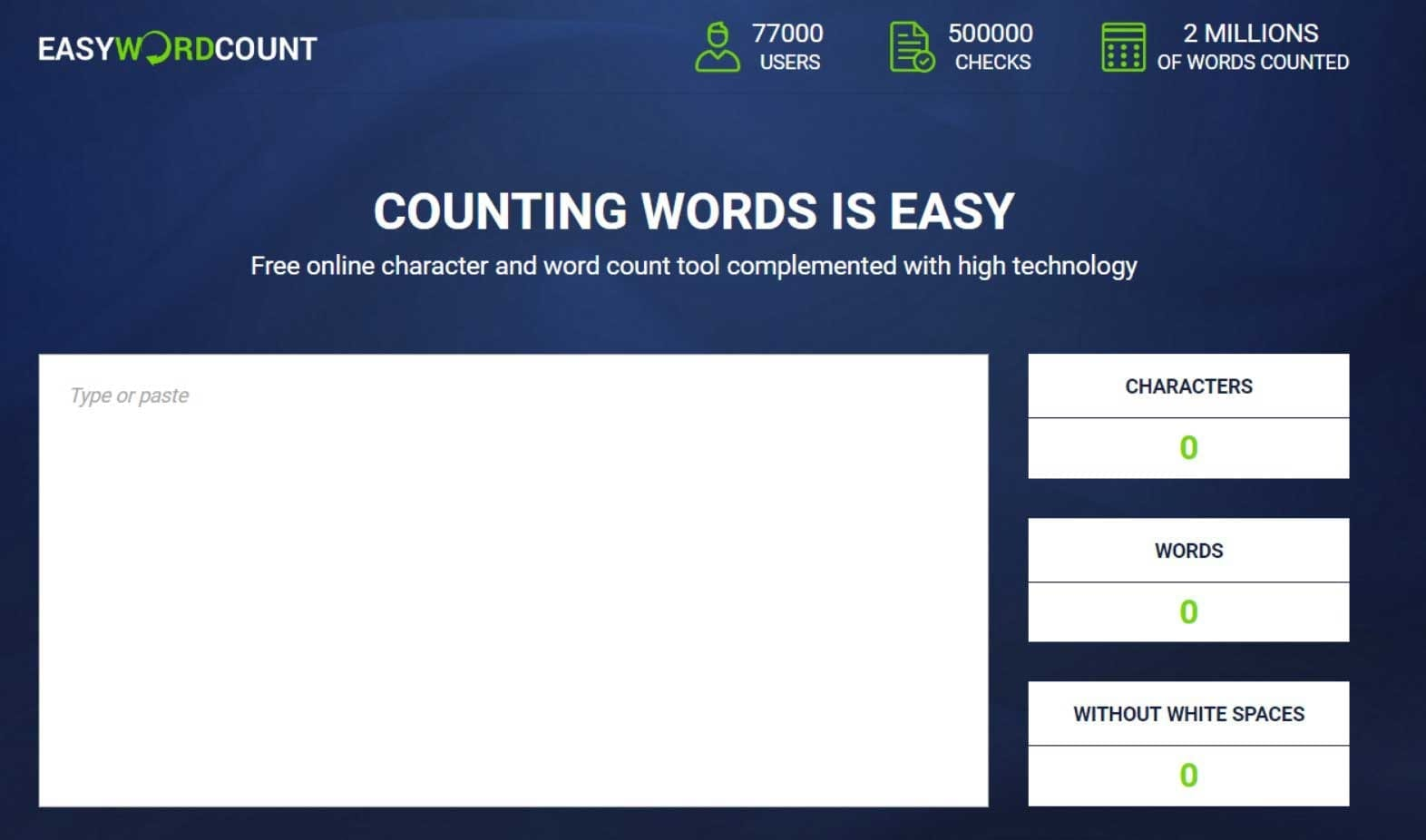 set-yourself-a-word-count