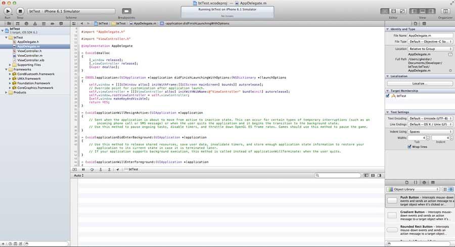 Mobile App Development Tools: A Detailed Comparison - BuildFire