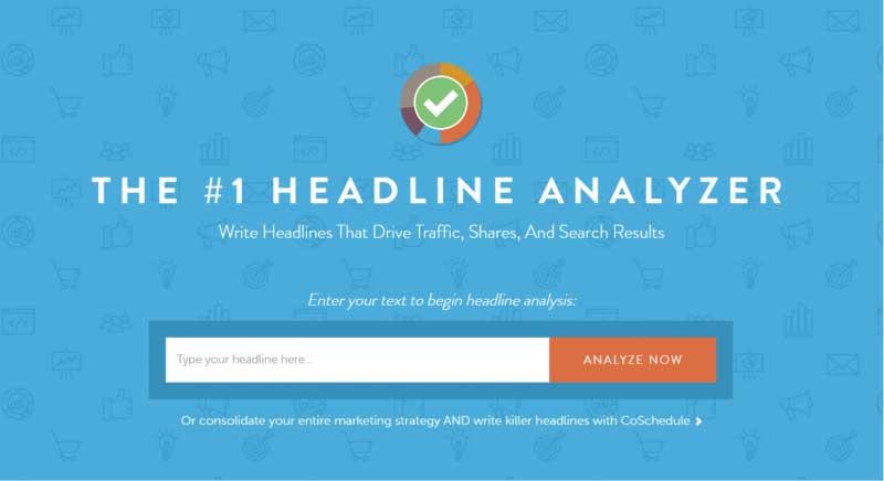 create-engaging-headlines-headline-analyzer