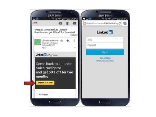 What is Deep Linking? (The Best Answer!) - BuildFire