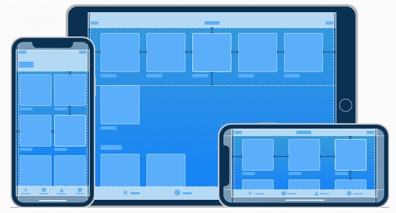 Themes Overview iOS Human Interface Guidelines