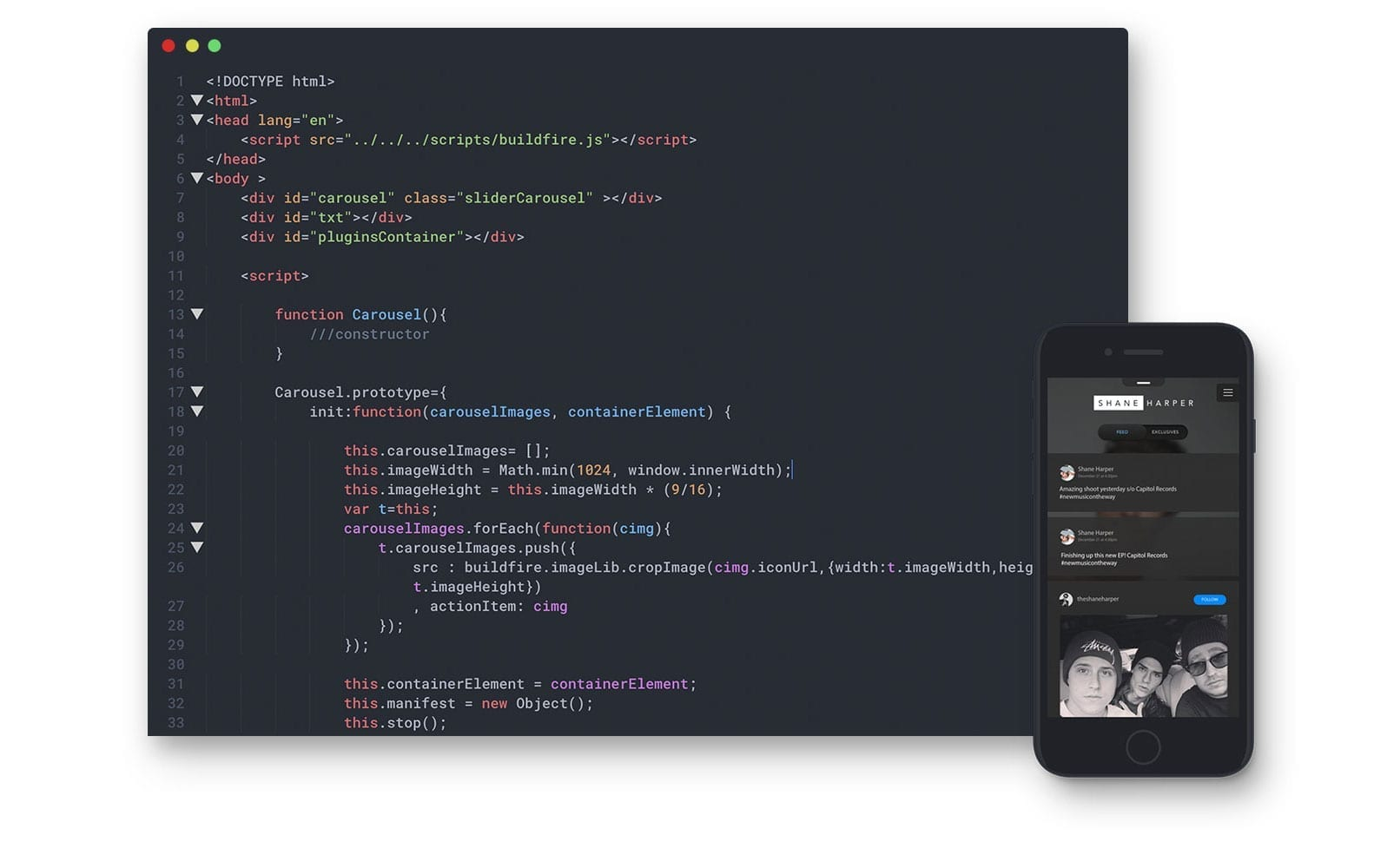 browser source code 3