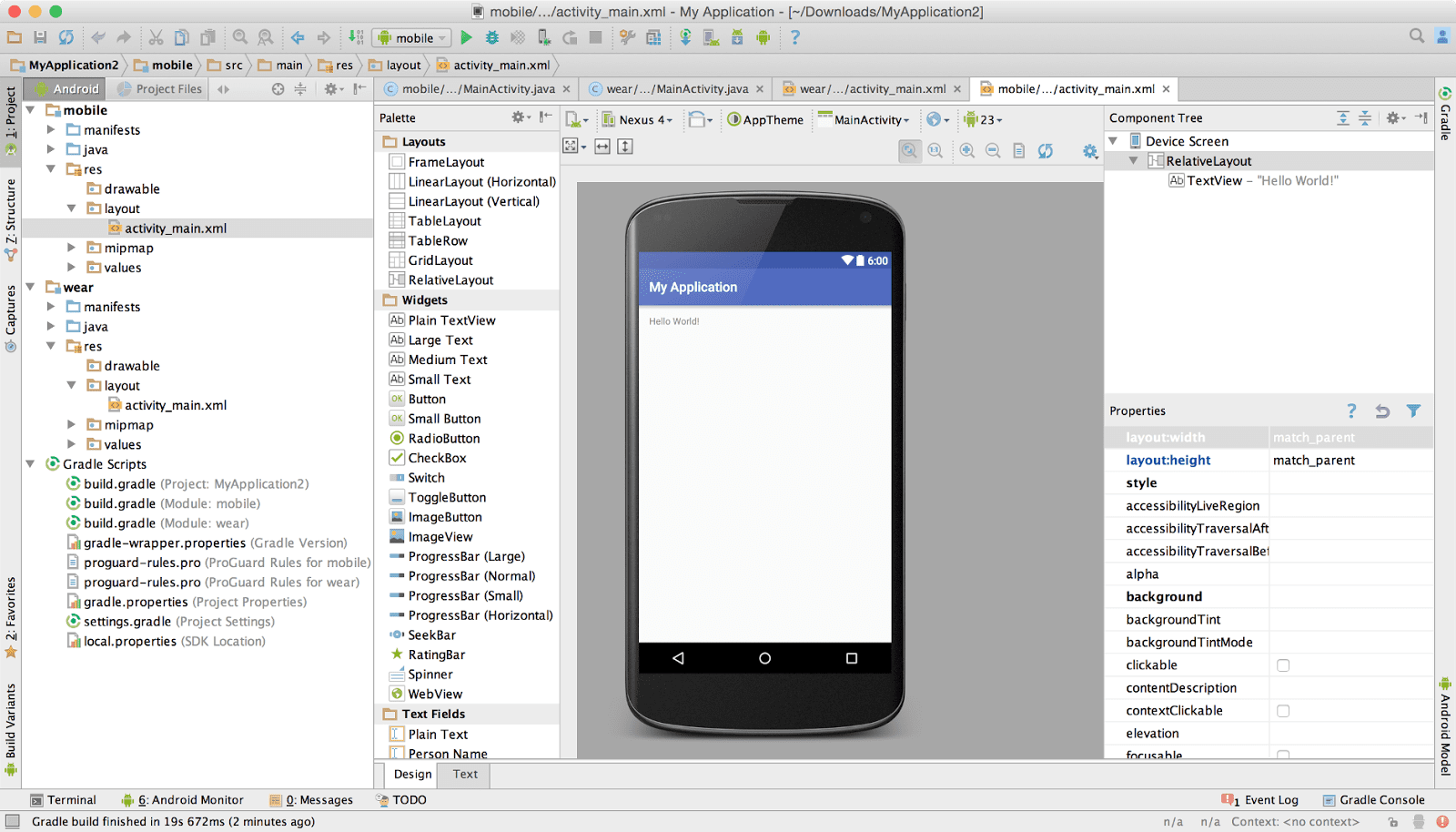 What's The Best Languages To Learn To Build Android Apps