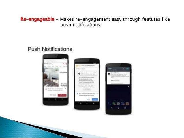 progressive web app for begineers 13 638