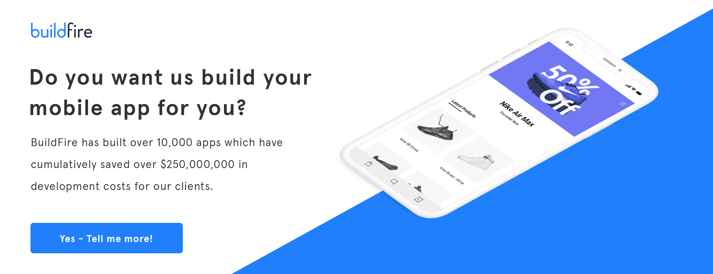 How Much Money Can You Make with a Mobile App - BuildFire