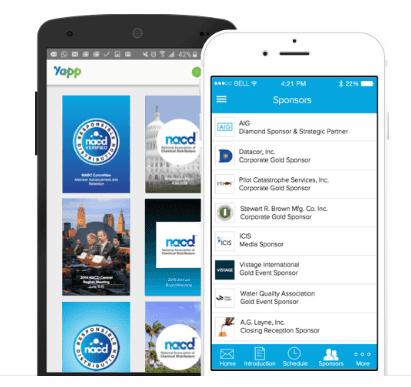 Cross Platform Mobile App Development: A Definitive Guide